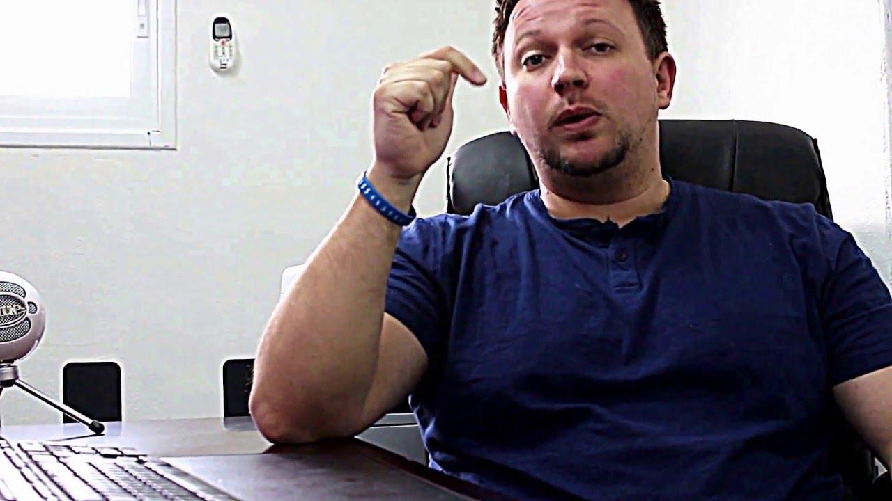 Taxa de câmbio on-line Catalão: Vladimir ribakov forex blog