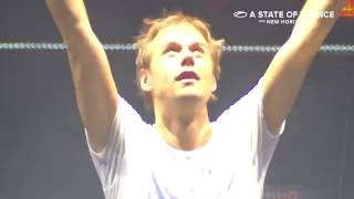 Armin van Buuren - Dart Rayne & Yura Moonlight and Sarah Lynn   Silhouette Allen & Envy Remix