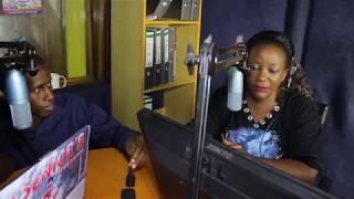 Irene Namatovu Kitufu Sasha Brighton Mujyawo ?????Mbu Lutaya Yalya Cake Ya Sasha Brighton???