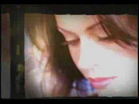 WB 2003