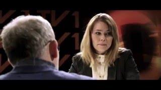 Borgen Season 1-3 Trailer