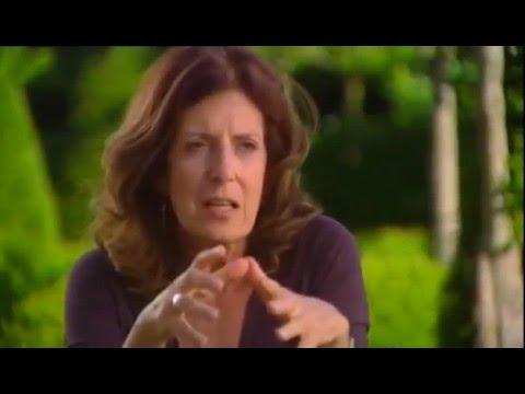 PSONA Films - Anita Roddick - My Story (The Body Shop) (30 mins. 30 secs.)