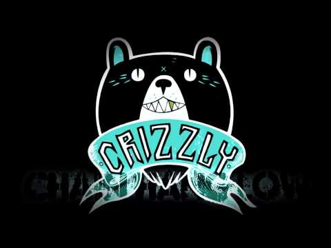 Crizzly and AFK - Chain Hang Low