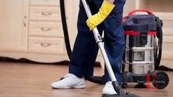 Best Carpet Cleaning Services Phenix City, AL (706) 536-5824