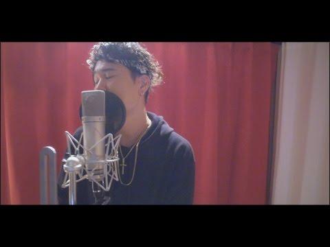 챈슬러(Chancellor) - Thats What i like (Bruno Mars)