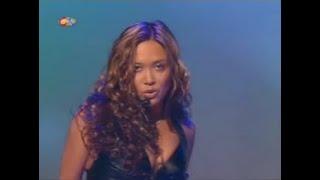 HearSay - Lovin Is Easy (SMTV) YouTube Videos
