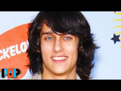 What Happened To Teddy Geiger? Mp3