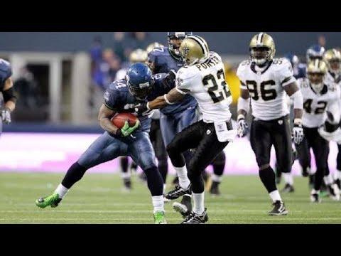NFL Unbelievable Plays Part 2 (Best Plays Ever)