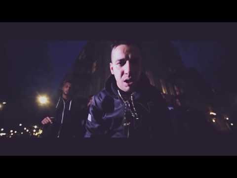 "Ufo361 - ""ICH BIN EIN BERLINER"" REMIX feat. Sido, Crackaveli, BTNG & Bass Sultan Hengzt"