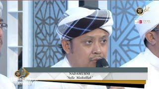 Download Nadamurni 2017 | Solla Alaikallah