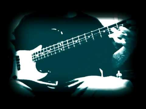 Leftover Crack - Gay Rude Boys Unite Bass Cover mp3