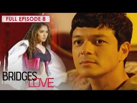 Full Episode 8 | Bridges Of Love
