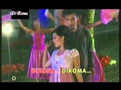 Imel Putri Cahyati & Temmy Rahadi - Dikoma [ Original Soundtrack ]