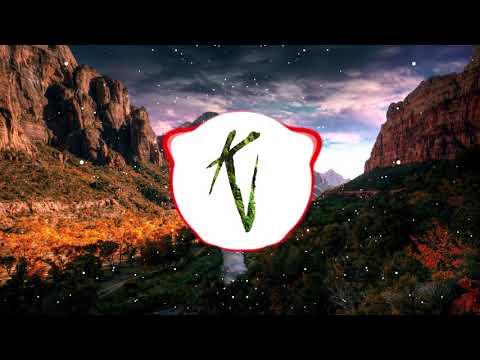 Sweater Beats Ft. Hayley Kiyoko - Glory Days (Party Pupils Remix)