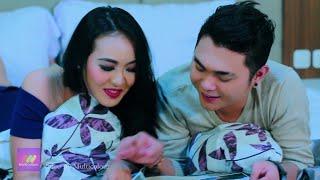 Single Terbaru -  Permoto Ati Nanda Feraro Feat Olivia