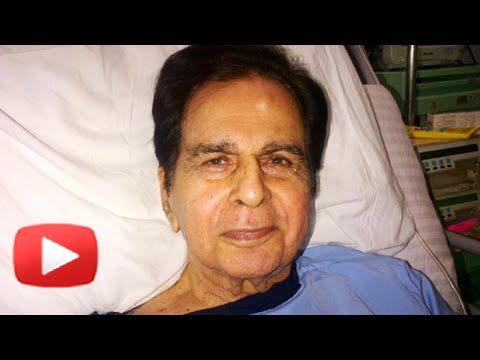 Dilip Kumar Dead The Real Story Find Out Youtube
