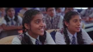 RACE  - a short film by Satdeep Singh HD 1080p