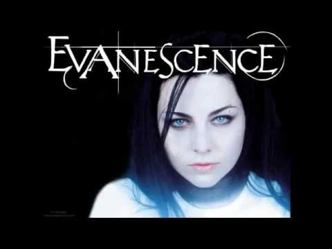 Evanescence ft Linkin Park   Wake Me Up Inside