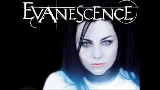 Evanescence ft Linkin Park   Wake Me Up Inside.