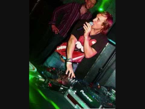 david-guetta-everytime-we-touchinpetto-remix-djfloor987