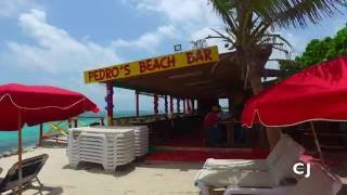 the-first-beach-bar-on-the-island-of-st-martin