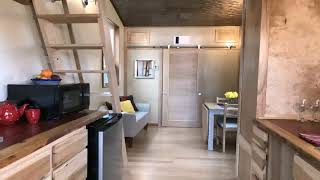 Tiny House Plans Under  5000