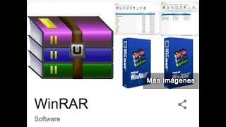 How to get winrar for mac videos / Page 2 / InfiniTube
