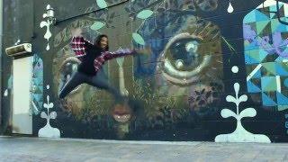G-Eazy Calm Down Dance Music Video