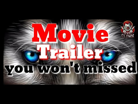 Top 5 Official movie trailers | Horror | Action | Adventure | Thriller | Top movies