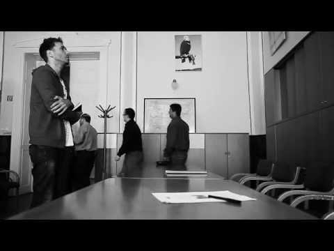 Pintér Béla - CSAK TE (OFFICIAL VIDEO)