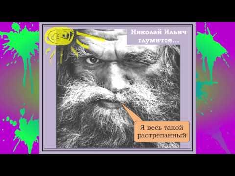 банк ренессанс кредит мариинск