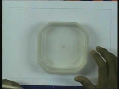 Lec-3 Fluid Statics