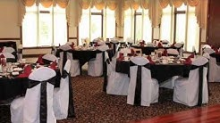 One Dollar Chair Covers Rentals--www.onedollarchaircovers.com