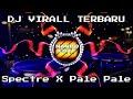 Dj Barat Yang Lagi Viral Spectre X Pale Pale Funkynight Full  Mp3 - Mp4 Download