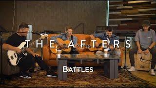 Battles (Pulse Sessions)