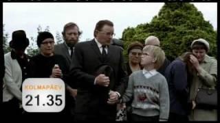 Maailma kino Nutmise kunst (Kunsten at græde i kor, Taani 2006)