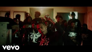 Lil Baby Feat. Gunna - Heatin Up ( )