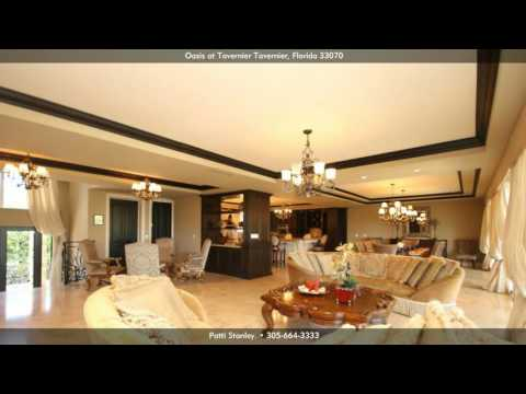 RENT ME! Oasis at Tavernier, Tavernier, Florida Keys- Vacation Rental - Virtual Tour