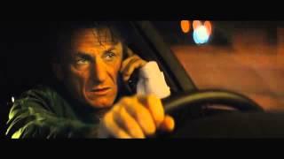 The Gunman (2015) Trailer - Sean Penn, Idris Elba, Javier Bardem