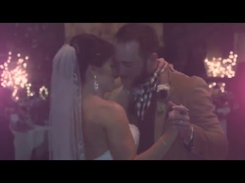 First Dance -Yours-Russell Dickerson