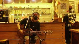 Download can't falling in love- elvis presley- LIVE COVER