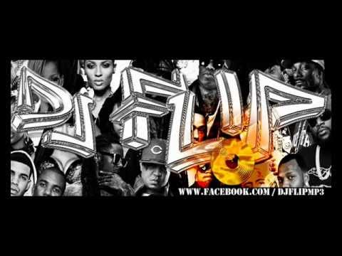 DJ Felli Fel ft.(Busta Rhymes, Akon, Ludacris, 50 Cent, Lil Jon) - Get Buck In Here (Phil James Rmx)