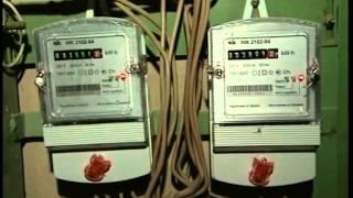 С 1 июня украинцы будут платить за электроэнергию на 10-40% больше