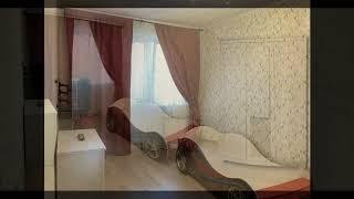Трёшка 76 м², Орехово Борисово, ул  Генерала Белова, 13 Москва | Продается 3 Трёх Комнатная Квартира