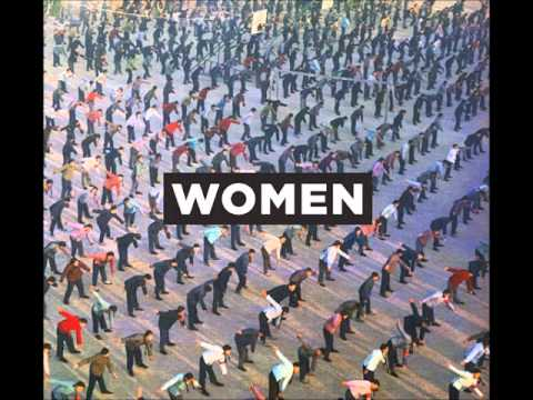 Black Rice - Women