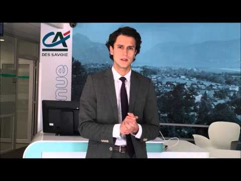 Matthieu / Directeur adjoint d'une agence.