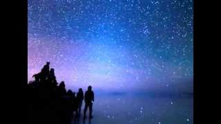 渚のオールスターズ  A THOUSAND STARS