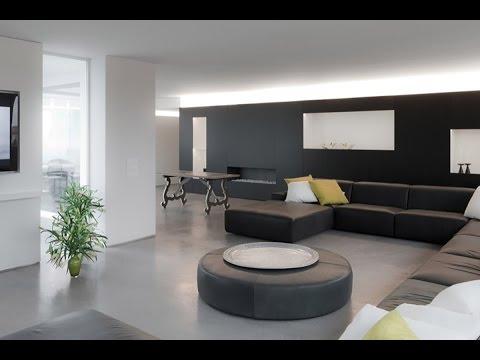 Фрески в интерьере квартиры Современные идеи по