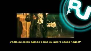 Travi$ Scott Feat Big Sean & The 1975 Don