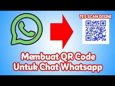 cara-membuat-qr-code-whatsapp-menuju-chat-langsung-untuk-brosur-sekolah